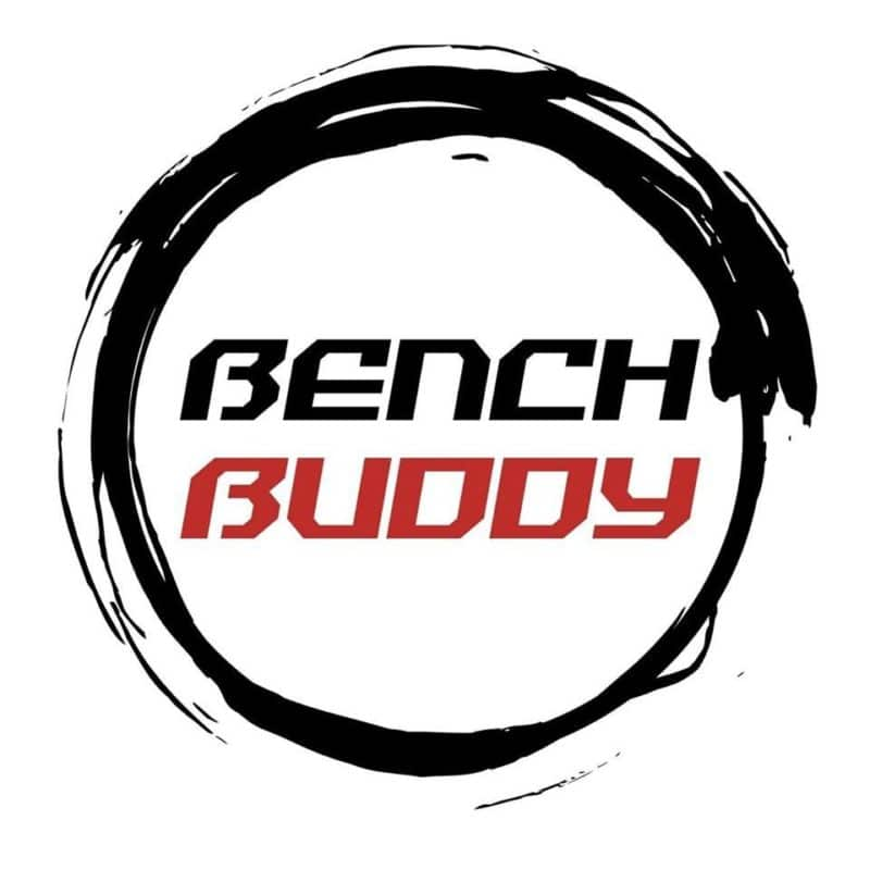 Bench Buddy Uk