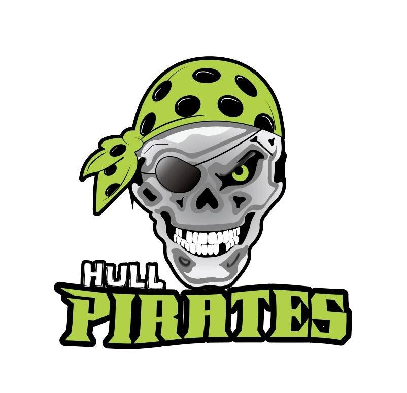 Hull Pirates 1