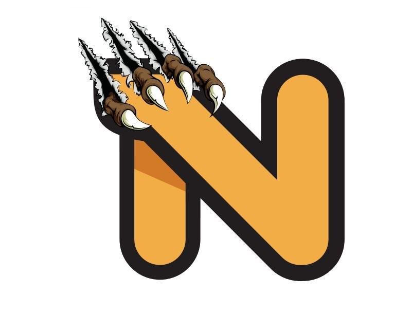 Nottingham 1