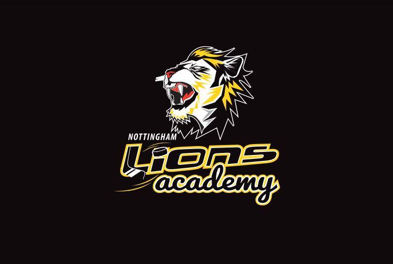 Nottingham Lions Academy