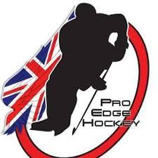 Pro Edge Hockey