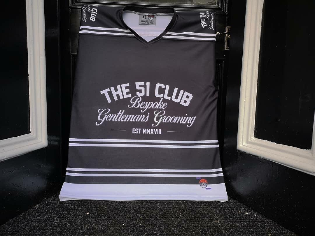 The 51 Club 1