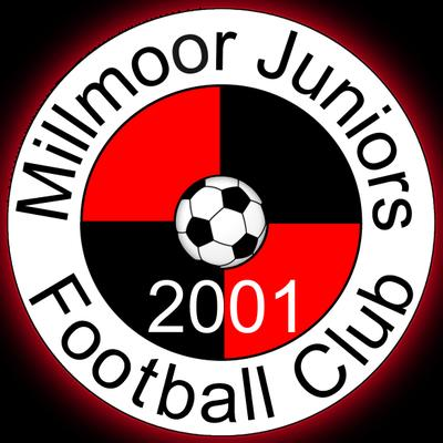 Millmoor Juniors