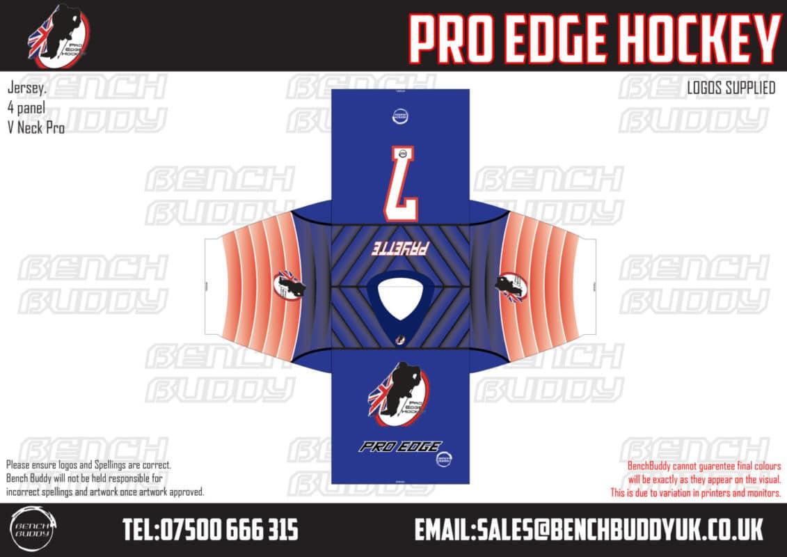 Pro Edge Hockey Shirts Summer Visual 1 Scaled