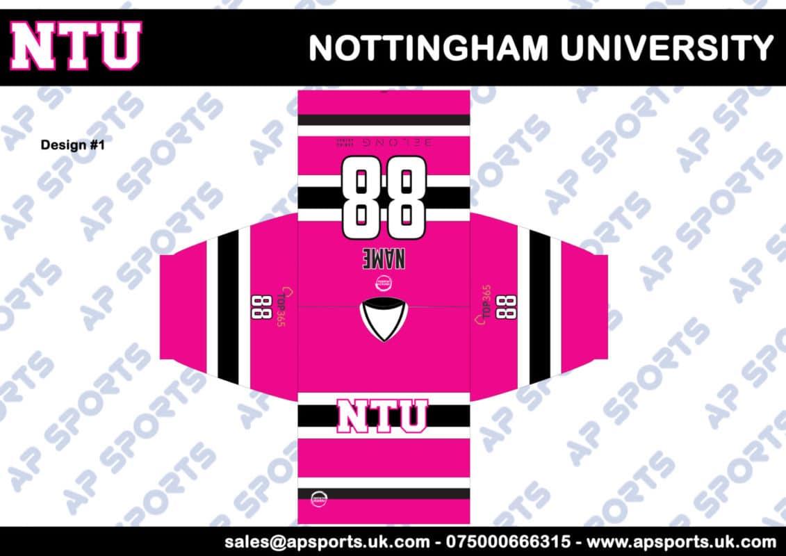 Team Design Proof Nottingham Uni Pink Scaled