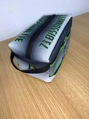 Toiltory Bag Scaled E1588848003332