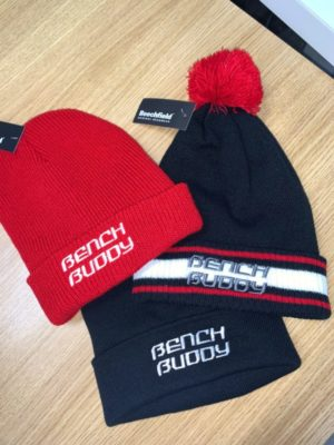 Bench Buddy Hats Scaled E1587886659231