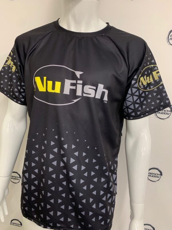 Nu Fish Soccy Shirt 1 Scaled