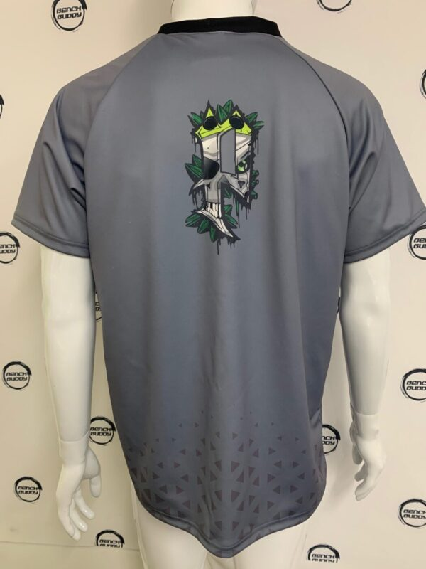 Pirate Soccy Shirt 1 Scaled