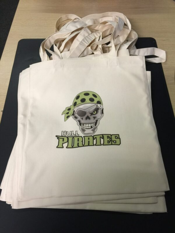 Hull Pirates Printed Bags Scaled